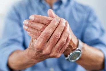Living with Arthritis: How Chiropractic Care Helps Alleviate Arthritis Symptoms
